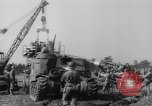 Image of United States soldiers United States USA, 1944, second 24 stock footage video 65675043428