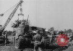 Image of United States soldiers United States USA, 1944, second 25 stock footage video 65675043428