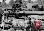 Image of United States soldiers United States USA, 1944, second 26 stock footage video 65675043428