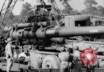 Image of United States soldiers United States USA, 1944, second 27 stock footage video 65675043428