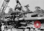 Image of United States soldiers United States USA, 1944, second 28 stock footage video 65675043428
