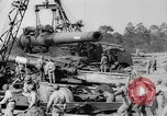 Image of United States soldiers United States USA, 1944, second 29 stock footage video 65675043428