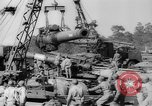 Image of United States soldiers United States USA, 1944, second 30 stock footage video 65675043428