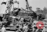 Image of United States soldiers United States USA, 1944, second 31 stock footage video 65675043428
