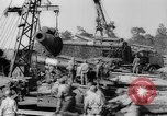 Image of United States soldiers United States USA, 1944, second 32 stock footage video 65675043428