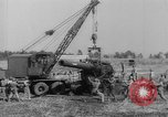 Image of United States soldiers United States USA, 1944, second 34 stock footage video 65675043428