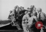 Image of United States soldiers United States USA, 1944, second 35 stock footage video 65675043428