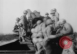 Image of United States soldiers United States USA, 1944, second 36 stock footage video 65675043428