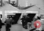 Image of Gun cotton factory World War 2 United States USA, 1945, second 7 stock footage video 65675043429