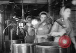 Image of Gun cotton factory World War 2 United States USA, 1945, second 27 stock footage video 65675043429