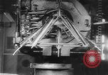 Image of Gun cotton factory World War 2 United States USA, 1945, second 35 stock footage video 65675043429