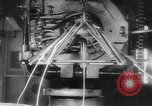 Image of Gun cotton factory World War 2 United States USA, 1945, second 37 stock footage video 65675043429