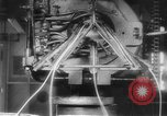 Image of Gun cotton factory World War 2 United States USA, 1945, second 39 stock footage video 65675043429