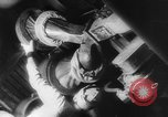 Image of Gun cotton factory World War 2 United States USA, 1945, second 47 stock footage video 65675043429