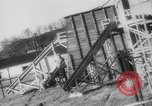 Image of Gun cotton factory World War 2 United States USA, 1945, second 48 stock footage video 65675043429