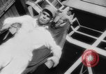 Image of Gun cotton factory World War 2 United States USA, 1945, second 52 stock footage video 65675043429