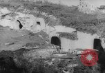 Image of United States soldiers Naples Italy, 1944, second 7 stock footage video 65675043432