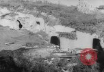 Image of United States soldiers Naples Italy, 1944, second 8 stock footage video 65675043432