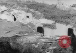Image of United States soldiers Naples Italy, 1944, second 9 stock footage video 65675043432