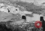 Image of United States soldiers Naples Italy, 1944, second 10 stock footage video 65675043432
