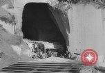 Image of United States soldiers Naples Italy, 1944, second 13 stock footage video 65675043432