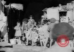 Image of United States soldiers Naples Italy, 1944, second 17 stock footage video 65675043432