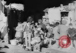Image of United States soldiers Naples Italy, 1944, second 18 stock footage video 65675043432