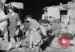 Image of United States soldiers Naples Italy, 1944, second 20 stock footage video 65675043432