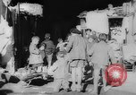 Image of United States soldiers Naples Italy, 1944, second 21 stock footage video 65675043432