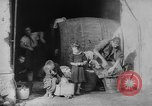 Image of United States soldiers Naples Italy, 1944, second 24 stock footage video 65675043432