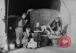 Image of United States soldiers Naples Italy, 1944, second 26 stock footage video 65675043432