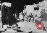 Image of United States soldiers Naples Italy, 1944, second 28 stock footage video 65675043432