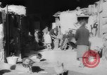 Image of United States soldiers Naples Italy, 1944, second 29 stock footage video 65675043432
