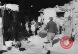 Image of United States soldiers Naples Italy, 1944, second 30 stock footage video 65675043432