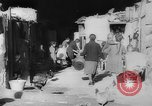 Image of United States soldiers Naples Italy, 1944, second 31 stock footage video 65675043432