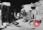 Image of United States soldiers Naples Italy, 1944, second 32 stock footage video 65675043432