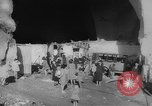 Image of United States soldiers Naples Italy, 1944, second 33 stock footage video 65675043432