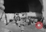 Image of United States soldiers Naples Italy, 1944, second 34 stock footage video 65675043432