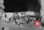 Image of United States soldiers Naples Italy, 1944, second 35 stock footage video 65675043432