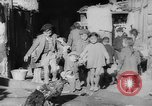 Image of United States soldiers Naples Italy, 1944, second 36 stock footage video 65675043432
