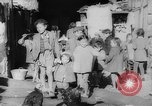 Image of United States soldiers Naples Italy, 1944, second 37 stock footage video 65675043432