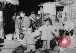 Image of United States soldiers Naples Italy, 1944, second 38 stock footage video 65675043432