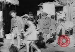 Image of United States soldiers Naples Italy, 1944, second 39 stock footage video 65675043432