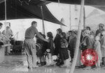 Image of United States soldiers Naples Italy, 1944, second 40 stock footage video 65675043432