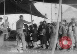 Image of United States soldiers Naples Italy, 1944, second 41 stock footage video 65675043432