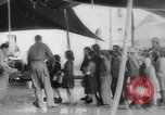 Image of United States soldiers Naples Italy, 1944, second 42 stock footage video 65675043432