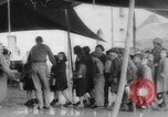 Image of United States soldiers Naples Italy, 1944, second 43 stock footage video 65675043432