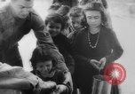 Image of United States soldiers Naples Italy, 1944, second 44 stock footage video 65675043432