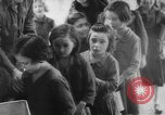 Image of United States soldiers Naples Italy, 1944, second 51 stock footage video 65675043432