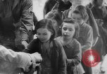 Image of United States soldiers Naples Italy, 1944, second 52 stock footage video 65675043432